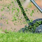 Reliable lawnmowers